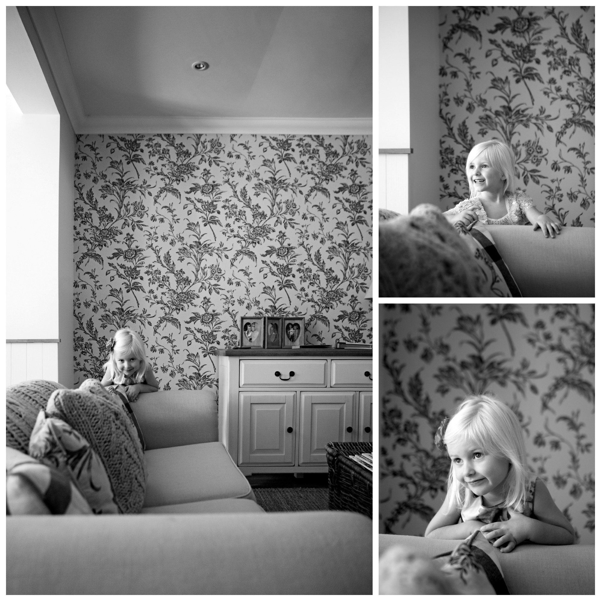 girl at home - lifestyle Photographer