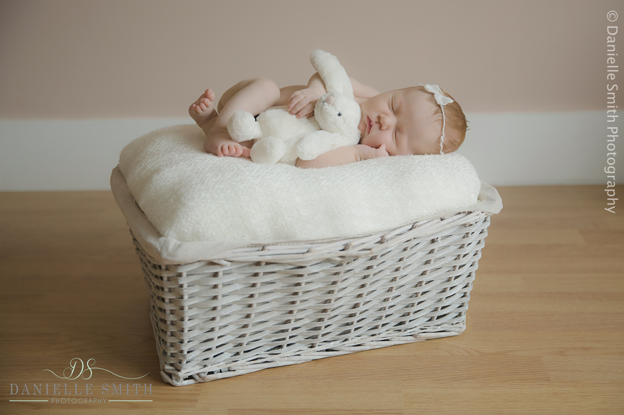 Newborn Photos- Matilda 7.jpg