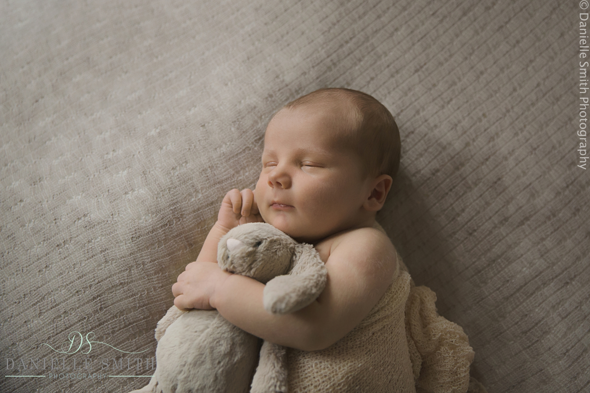 newborn photography essex-reggie 1.jpg