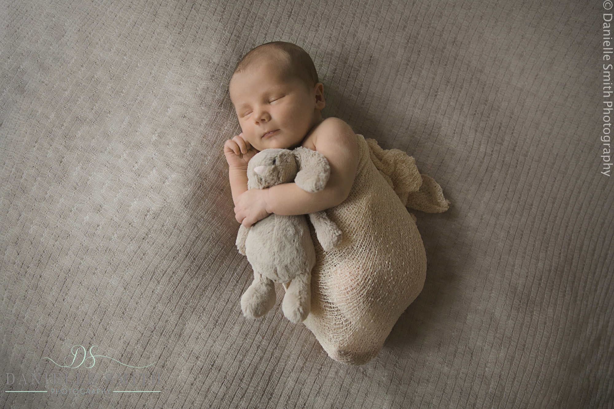 newborn photography essex-reggie 2.jpg