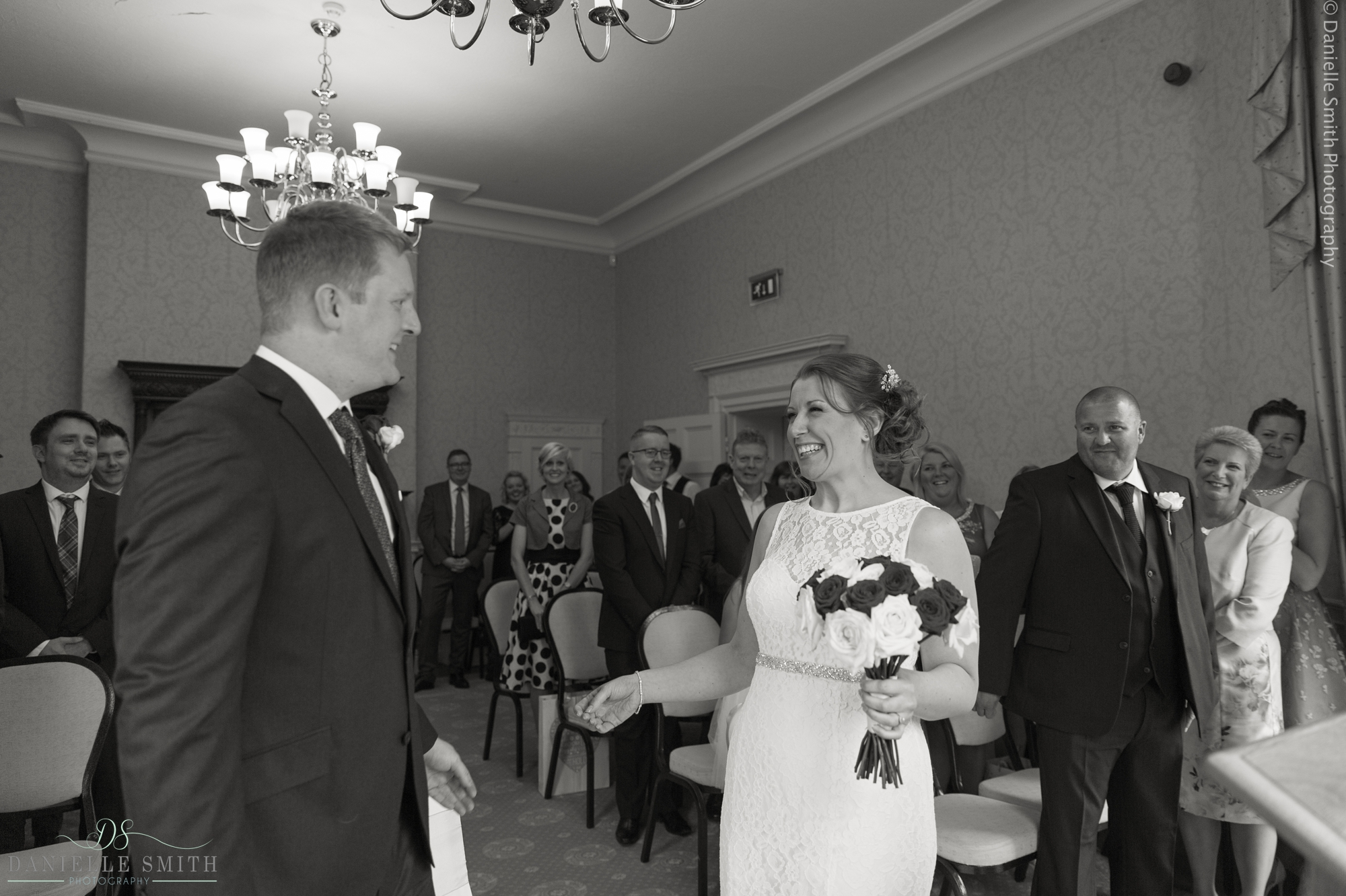 Langtons Wedding Photography- tracy and clive 16.jpg