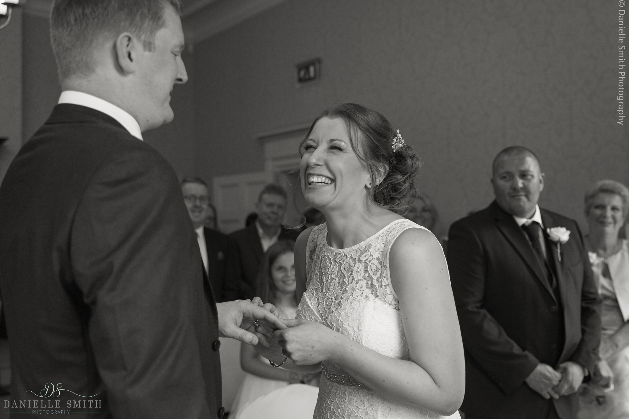 Langtons Wedding Photography- tracy and clive 18.jpg