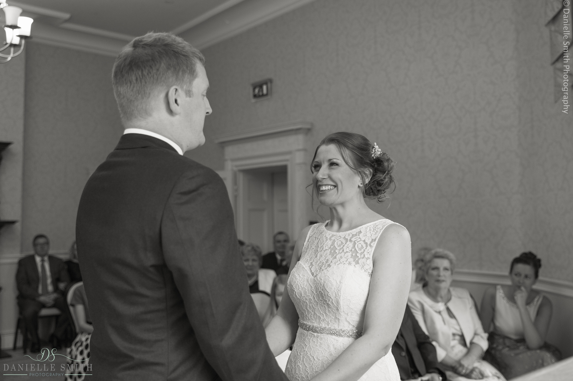 Langtons Wedding Photography- tracy and clive 17.jpg