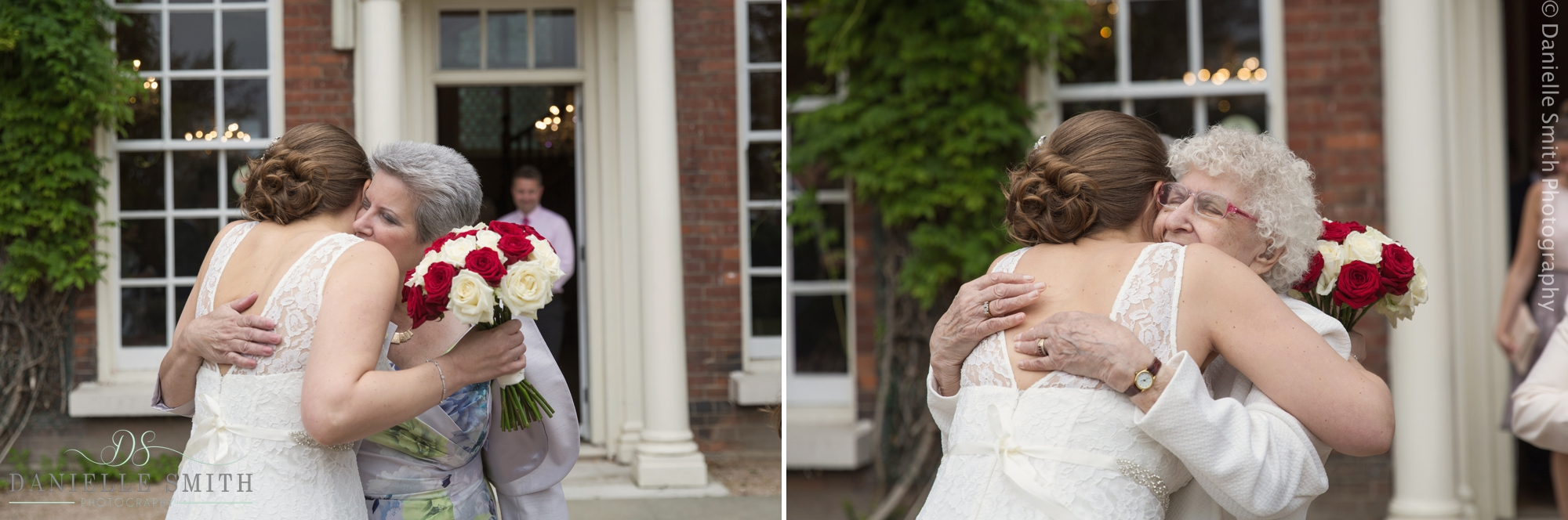 Langtons Wedding Photography- tracy and clive 21.jpg