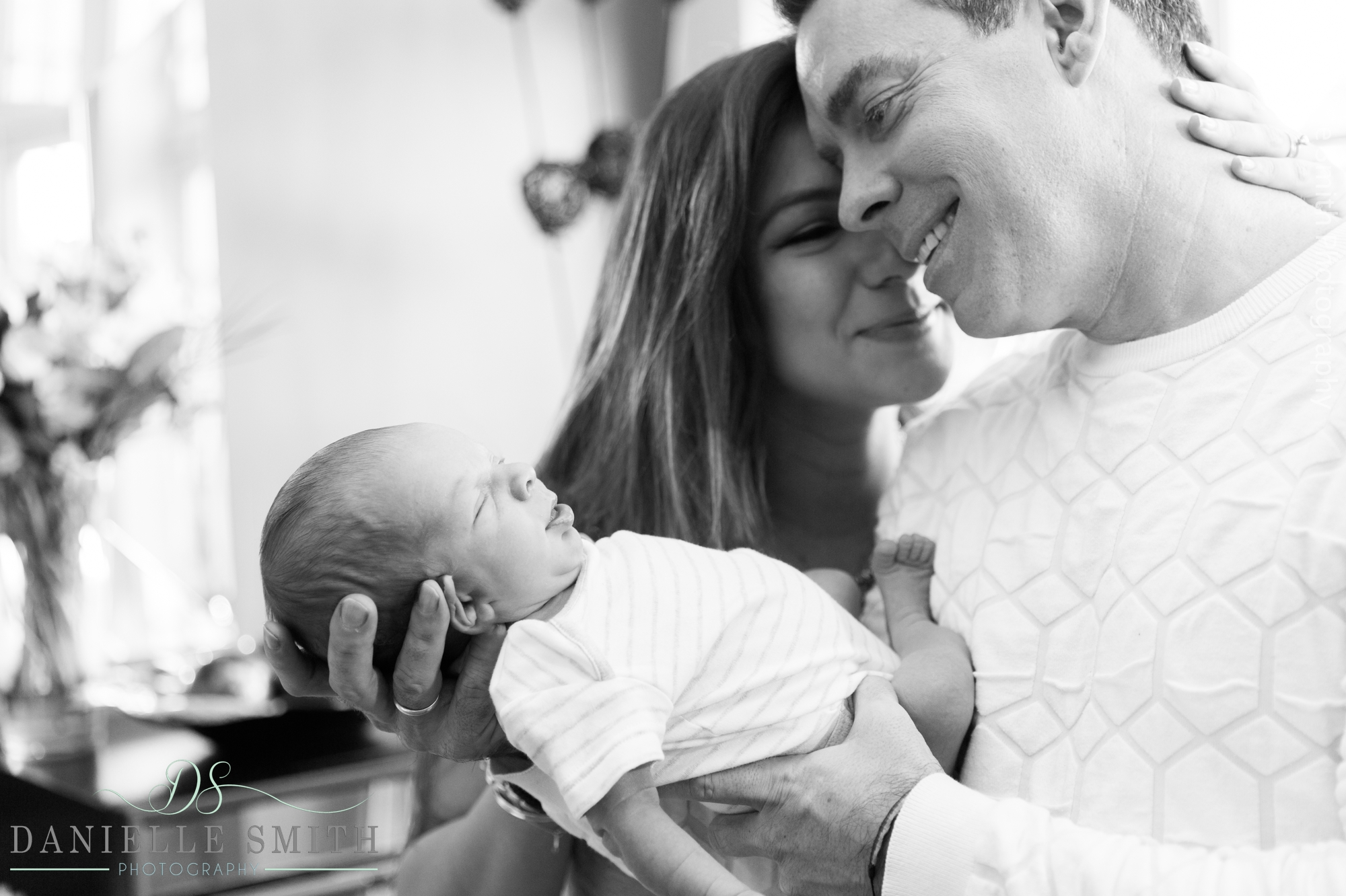 Jack- newborn lifestyle photography brentwood 11.jpg