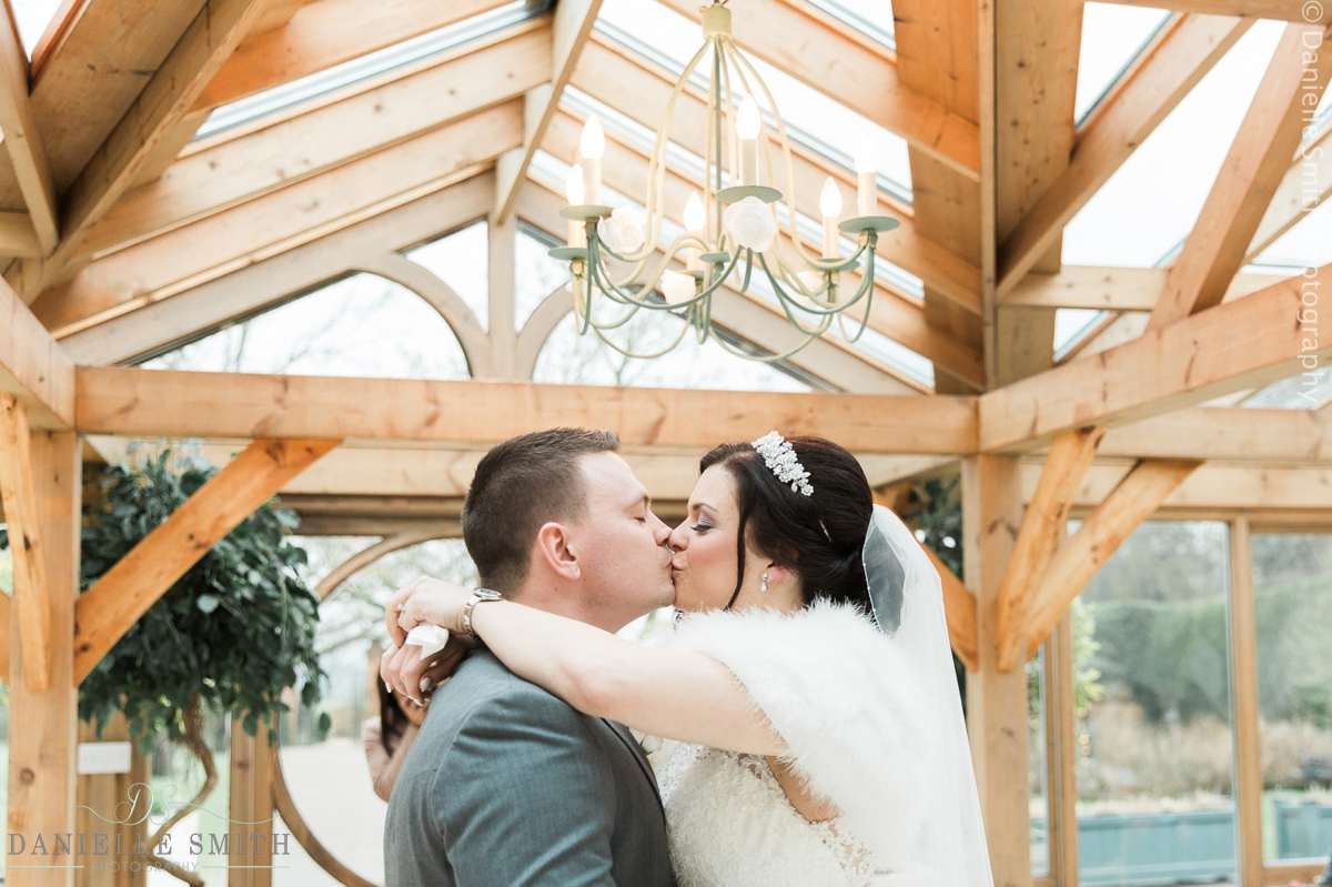 Gaynes park winter wedding 41.jpg