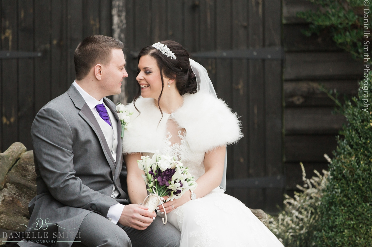 Gaynes park winter wedding 52.jpg