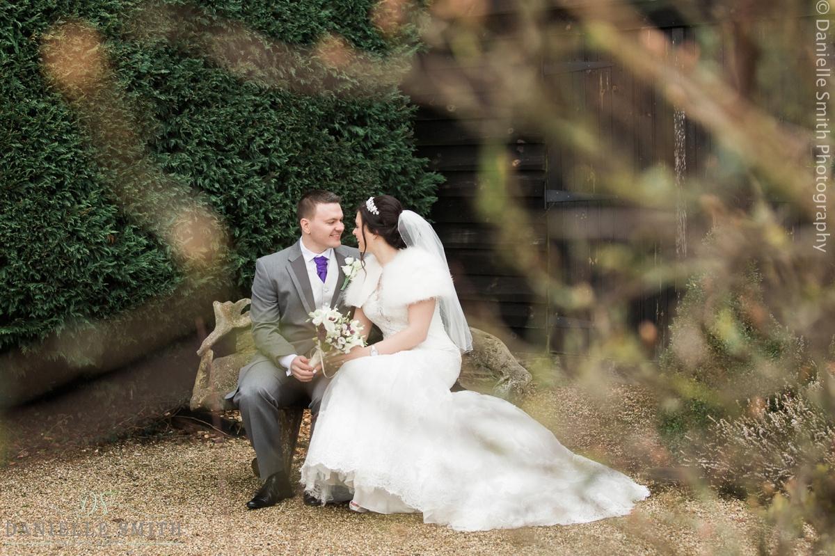 Gaynes park winter wedding 53.jpg