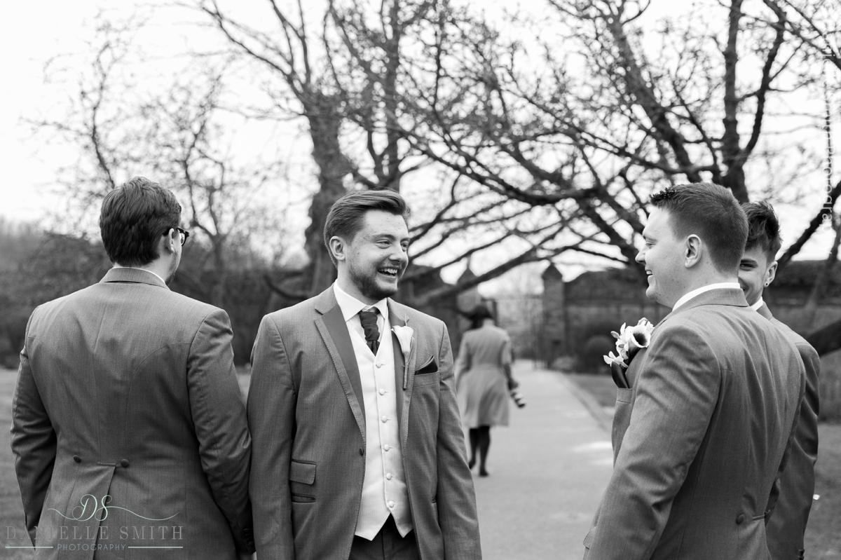 Gaynes park winter wedding 61.jpg