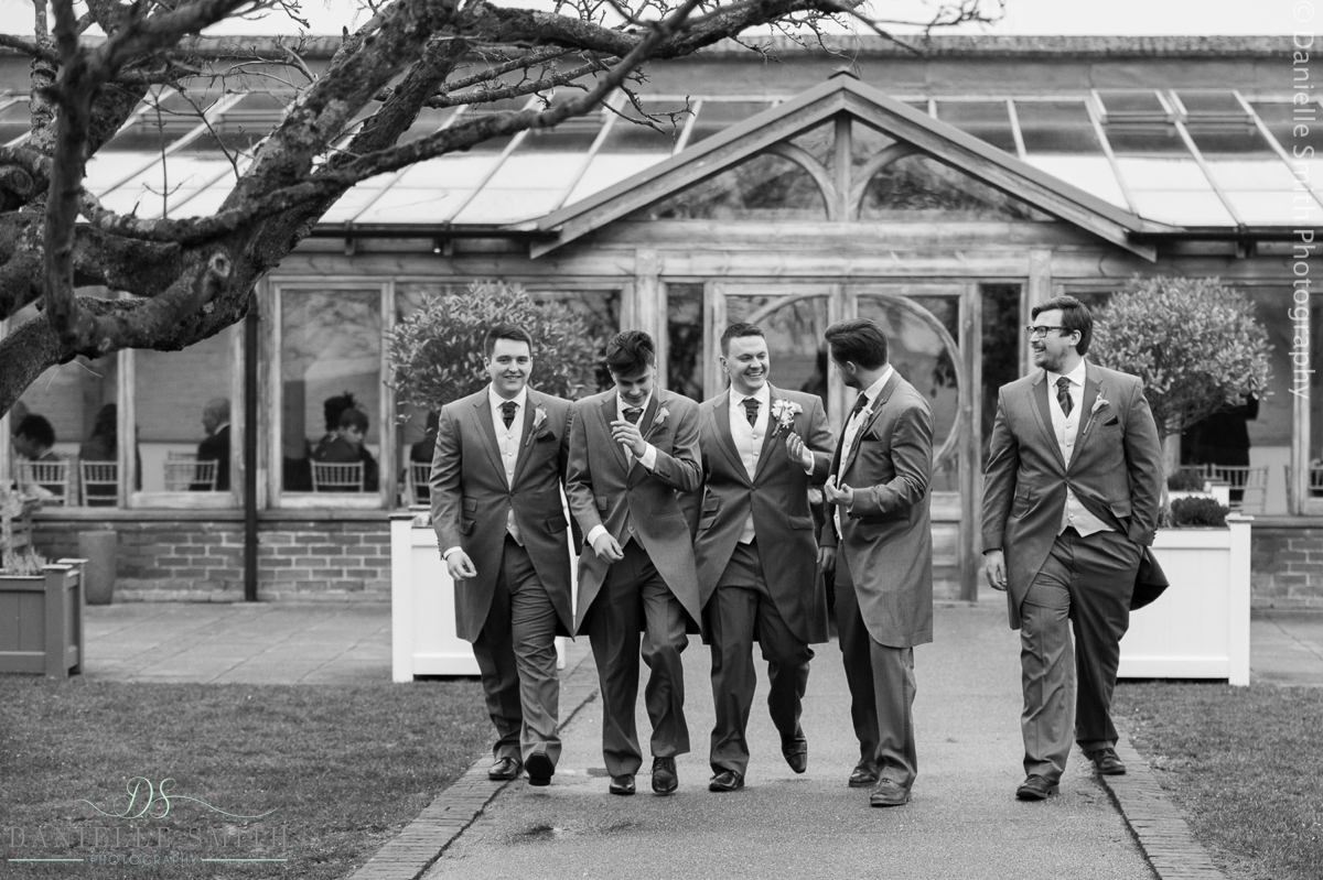 Gaynes park winter wedding 62.jpg