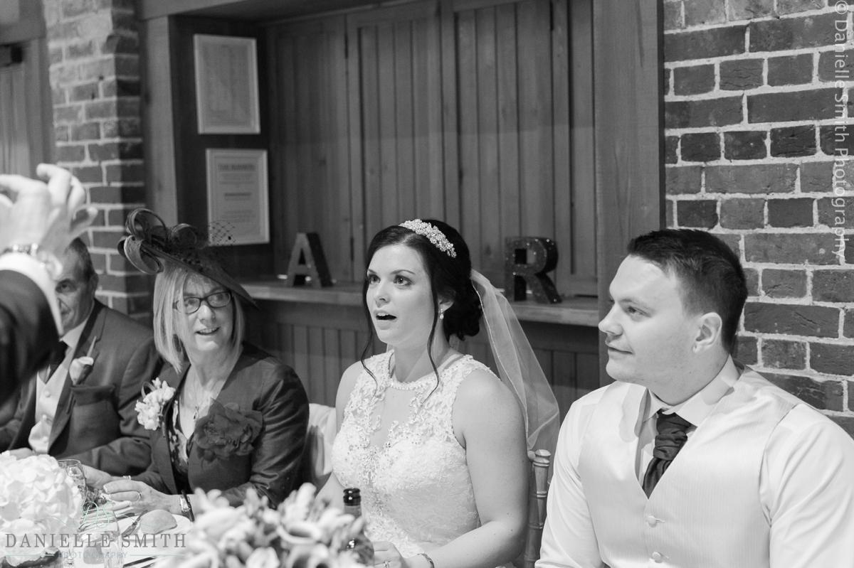 Gaynes park winter wedding 76.jpg