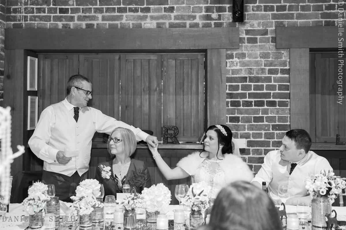 Gaynes park winter wedding 80.jpg