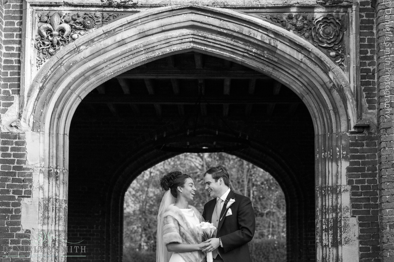 Leez Priory Wedding Photography 9.jpg