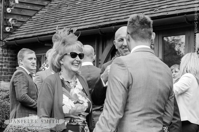 Cooling Castle Barn Wedding Photos 30.jpg