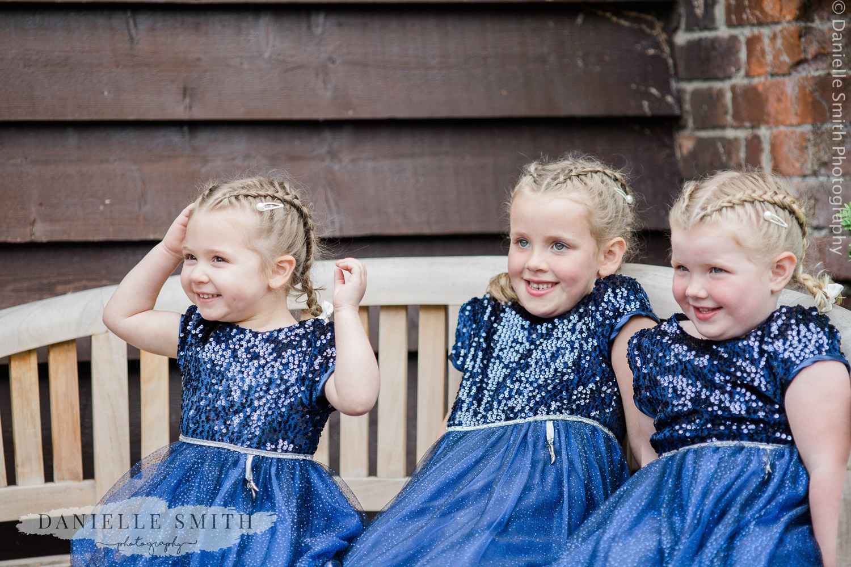 Cooling Castle Barn Wedding Photos 37.jpg