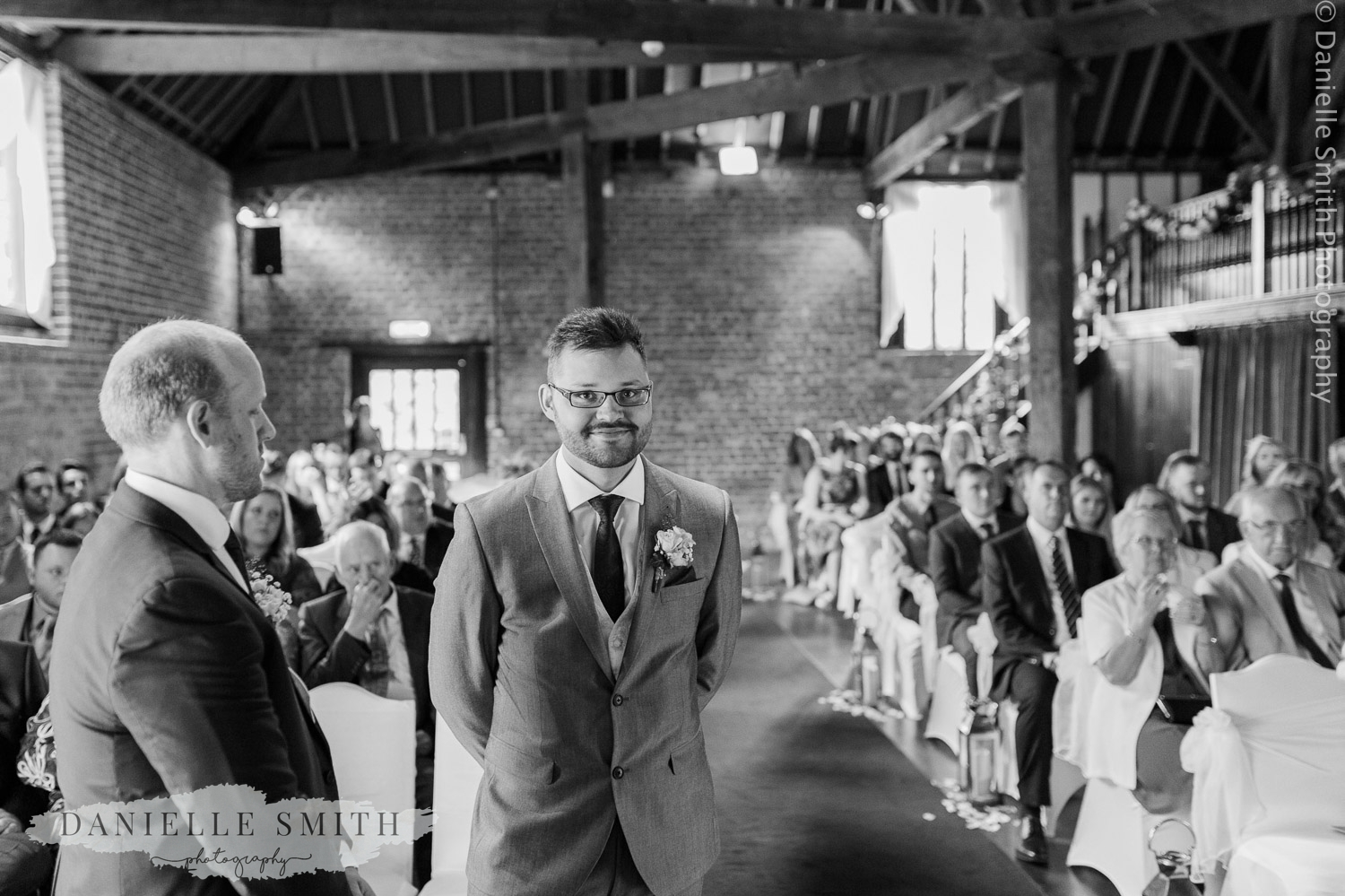 Cooling Castle Barn Wedding Photos 45.jpg