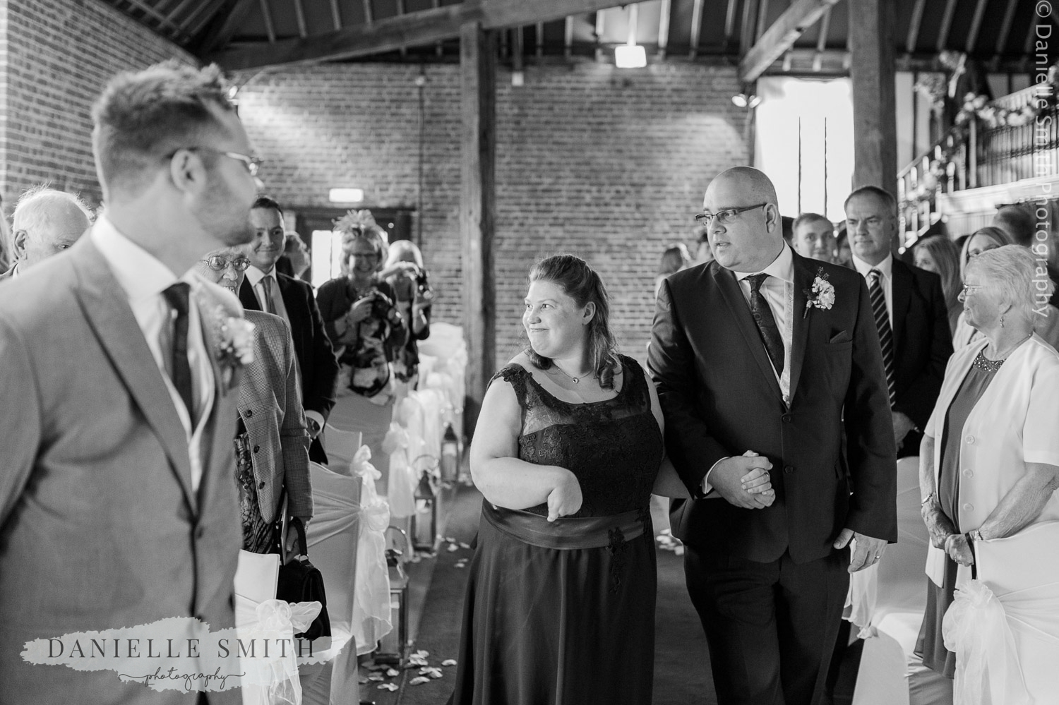 Cooling Castle Barn Wedding Photos 48.jpg