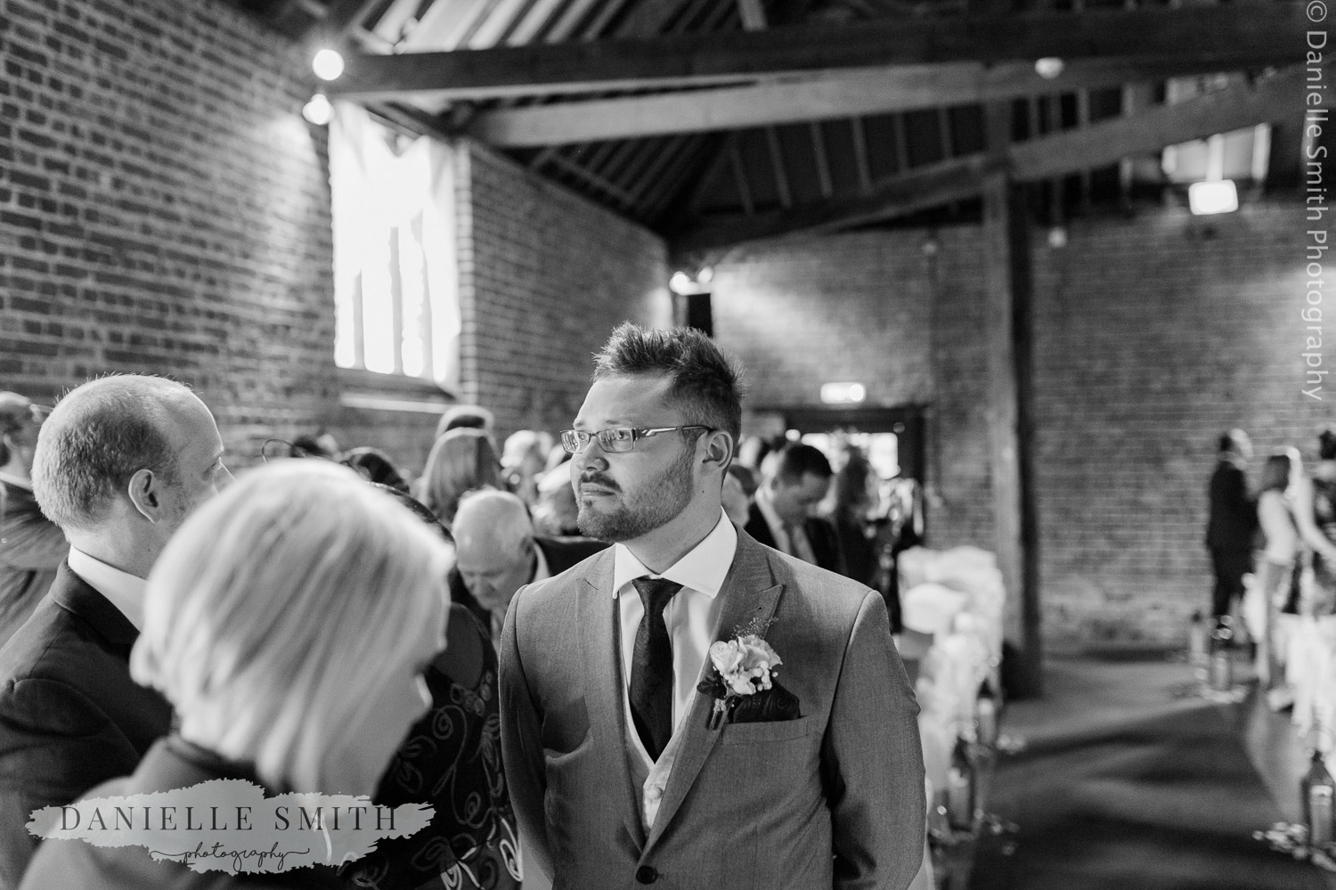 Cooling Castle Barn Wedding Photos 49.jpg