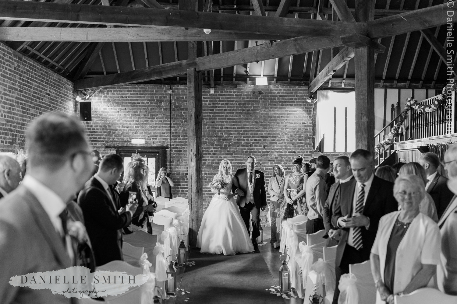 Cooling Castle Barn Wedding Photos 50.jpg