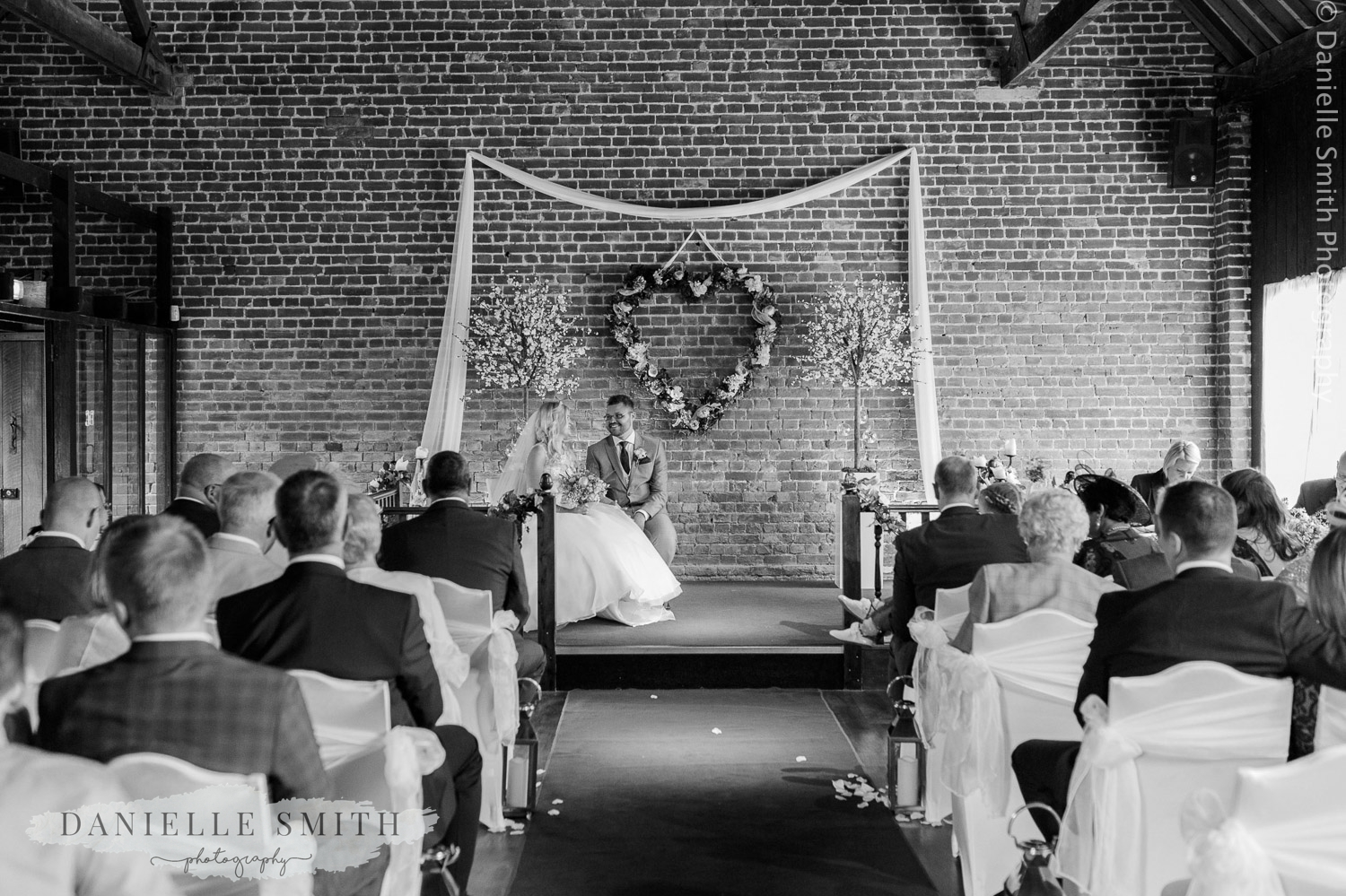 Cooling Castle Barn Wedding Photos 62.jpg