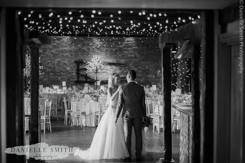 Cooling Castle Barn Wedding Photos 66.jpg