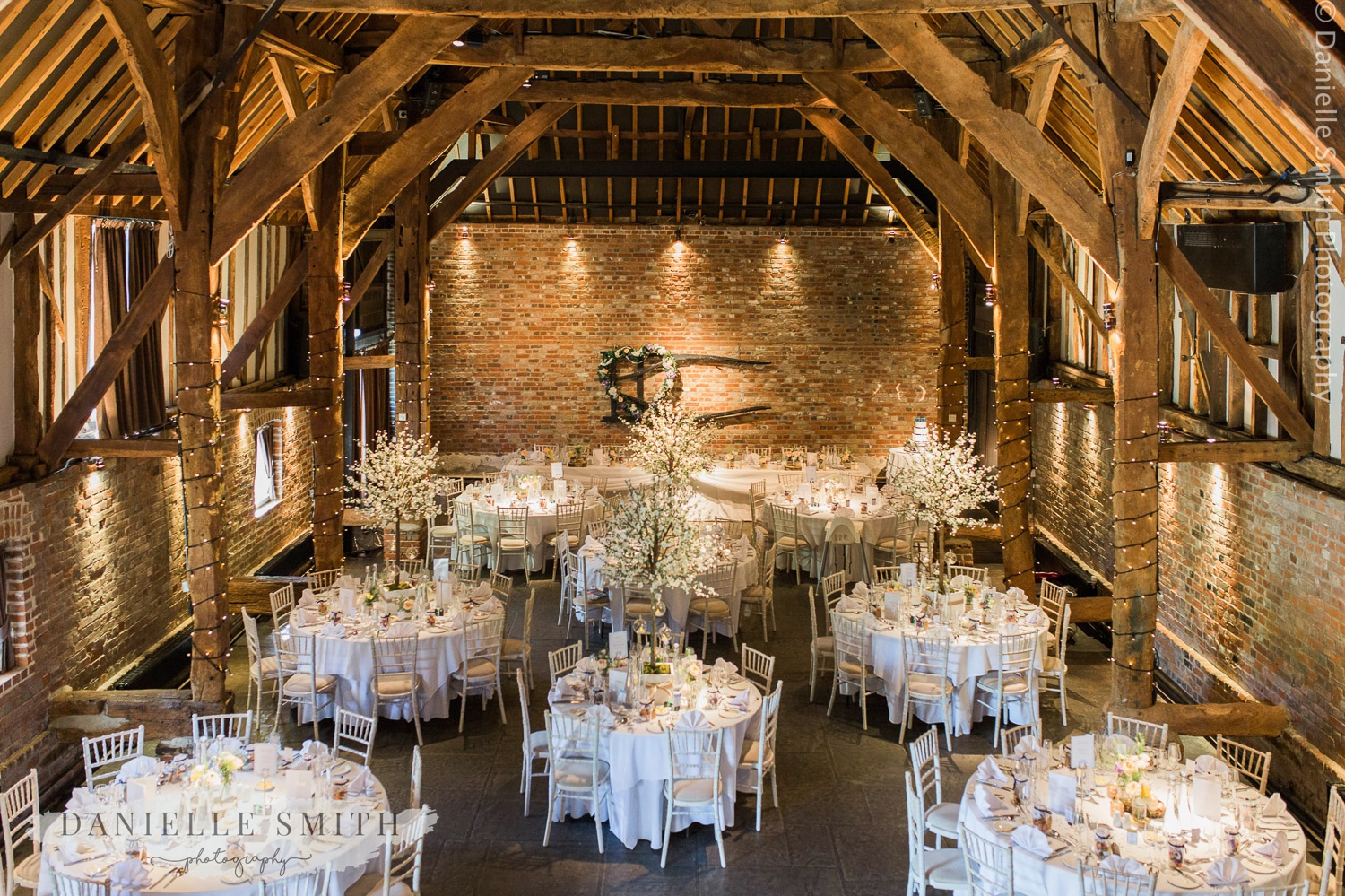 Cooling Castle Barn Wedding Photos 89.jpg