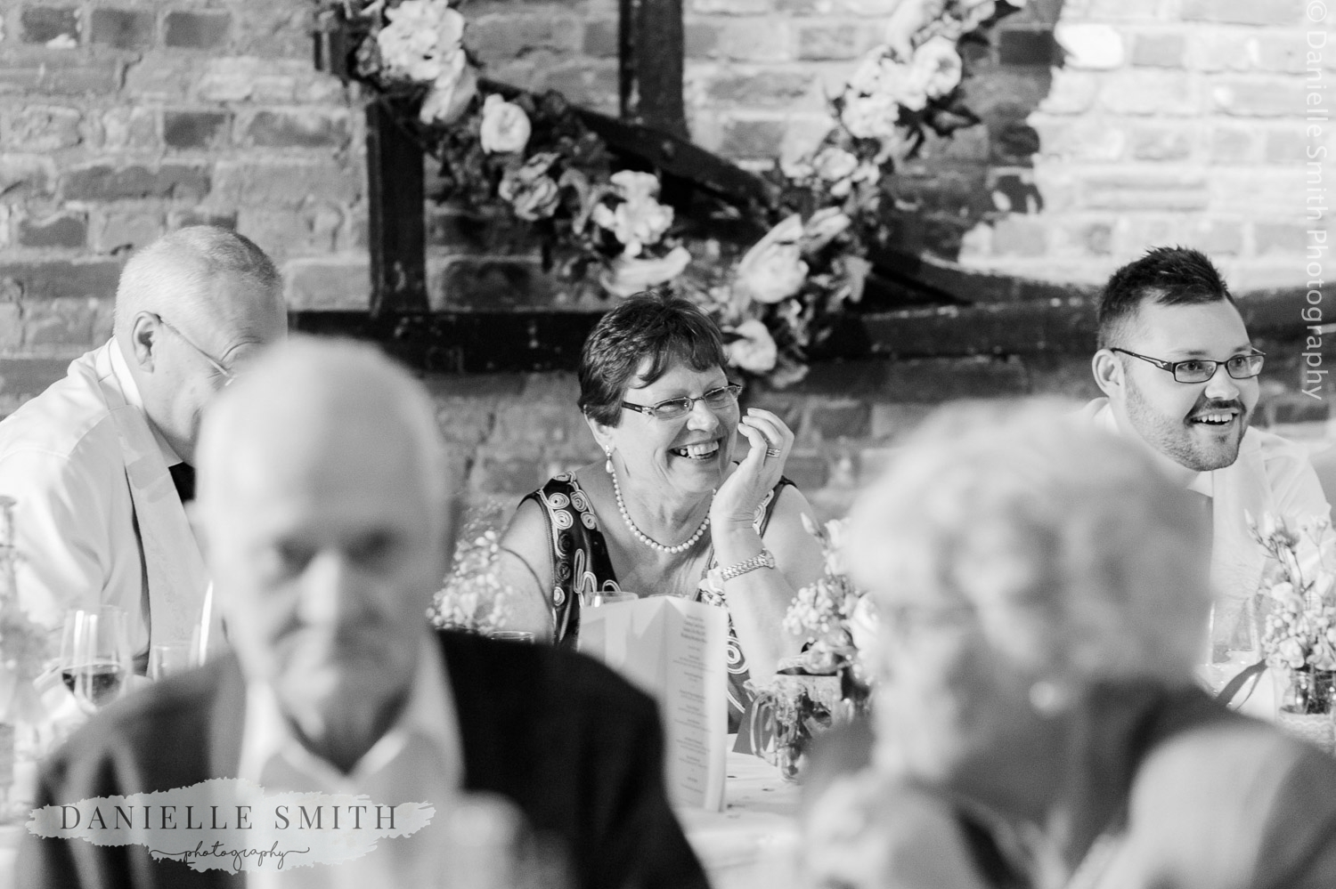 Cooling Castle Barn Wedding Photos 97.jpg