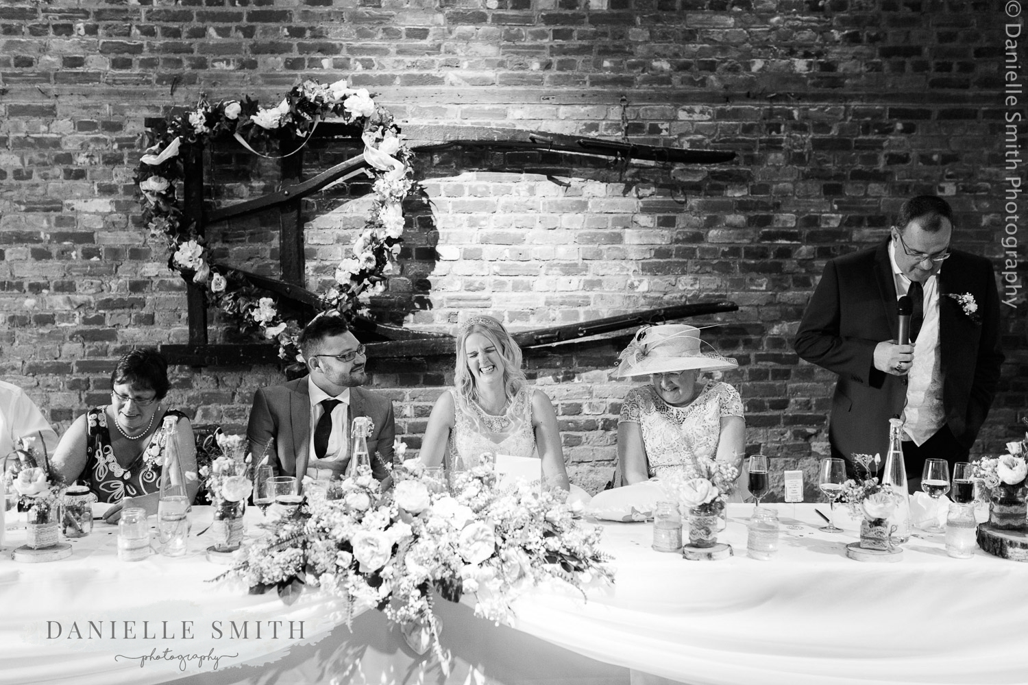 Cooling Castle Barn Wedding Photos 98.jpg