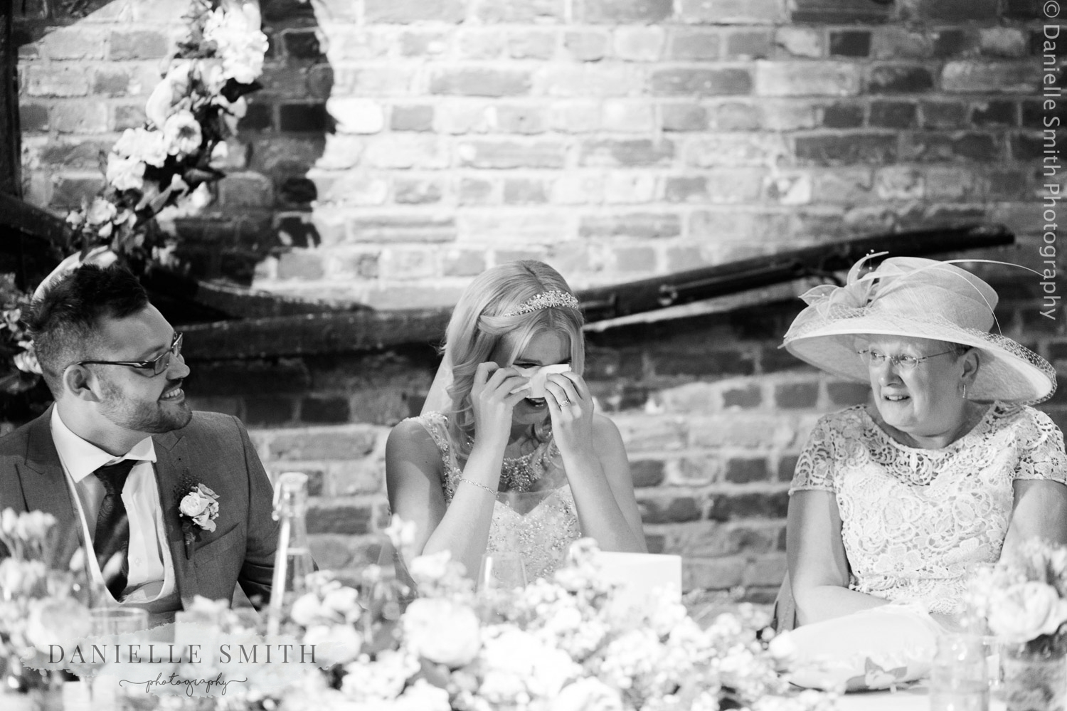 Cooling Castle Barn Wedding Photos 99.jpg