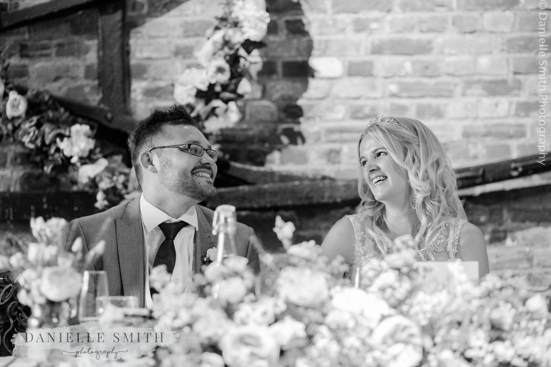 Cooling Castle Barn Wedding Photos 100.jpg
