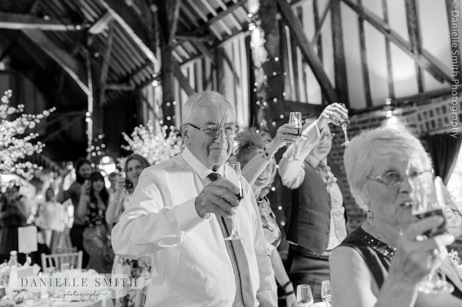 Cooling Castle Barn Wedding Photos 101.jpg