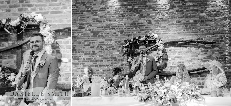 Cooling Castle Barn Wedding Photos 102.jpg