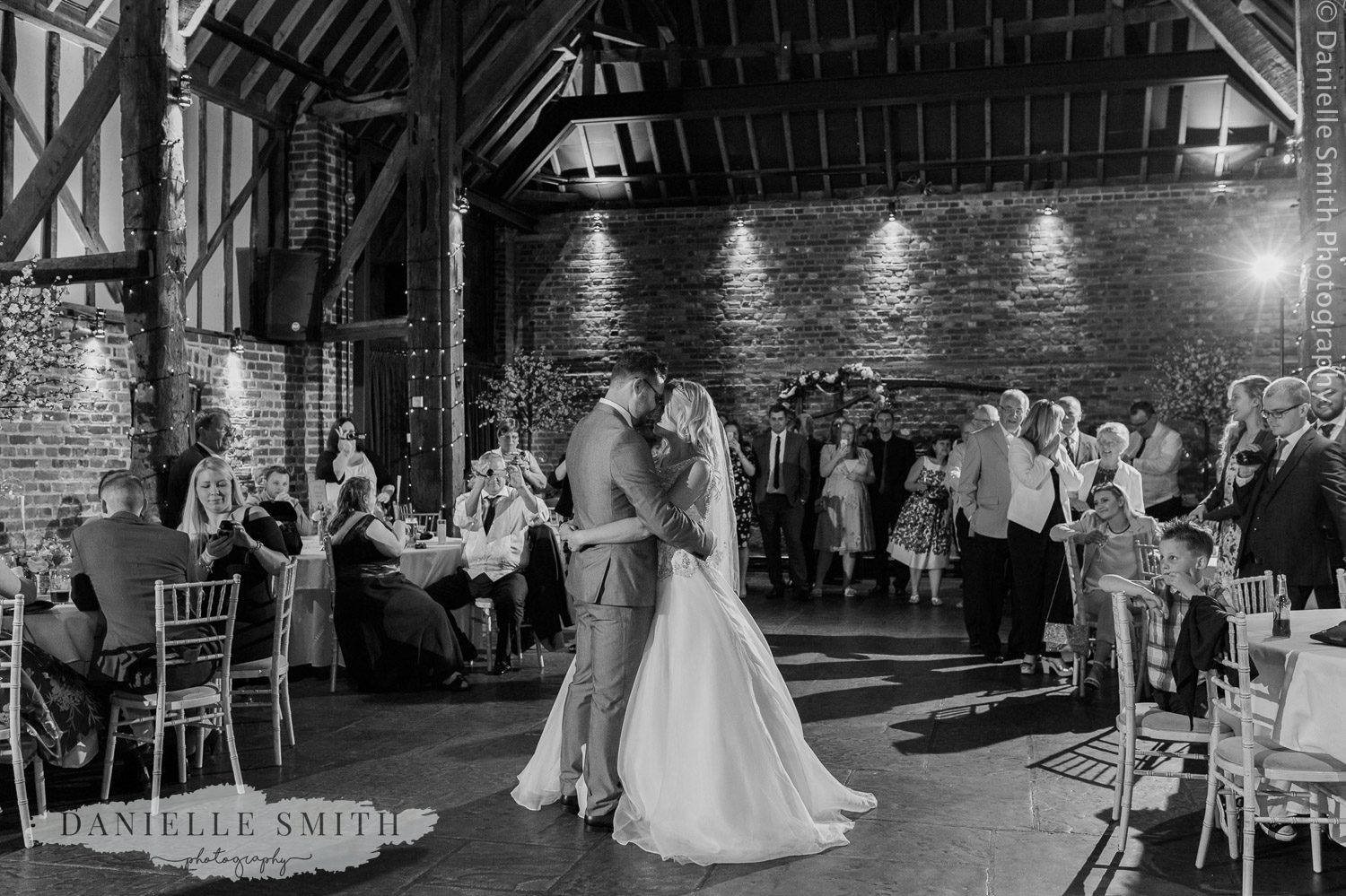 Cooling Castle Barn Wedding Photos 105.jpg