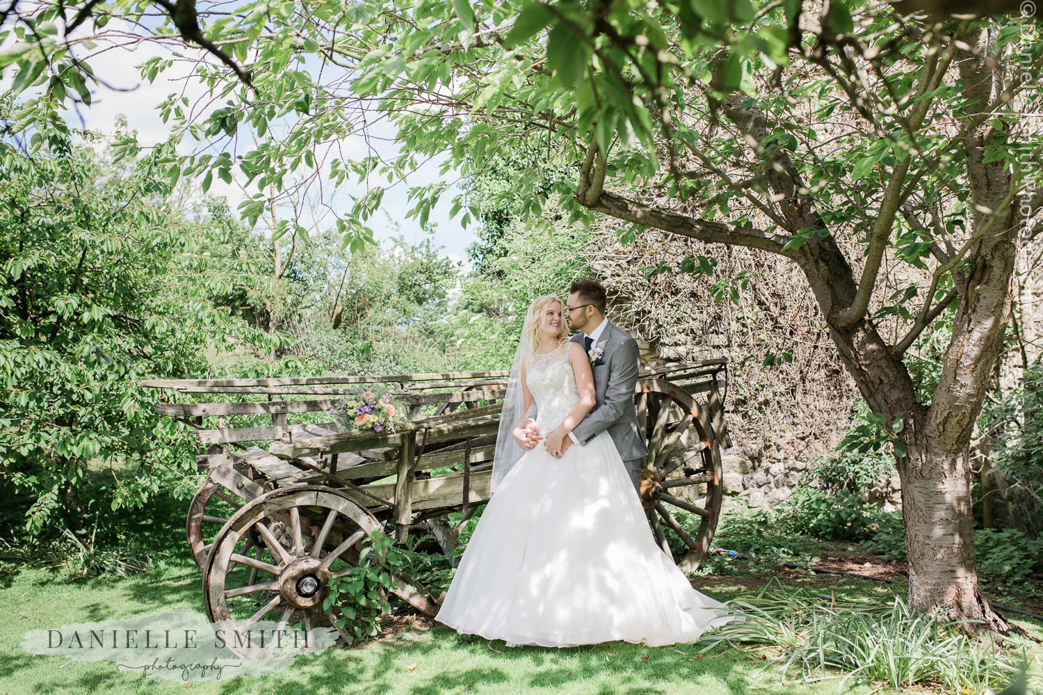 Cooling Castle Barn Wedding Photos 80.jpg