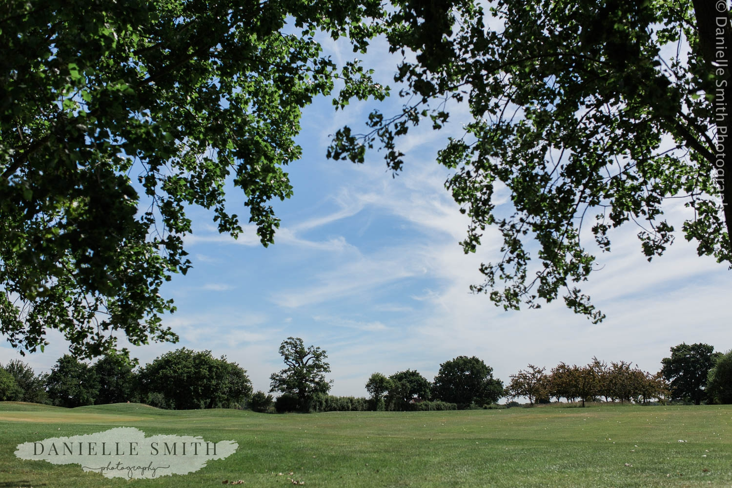 field view at stock brook manor