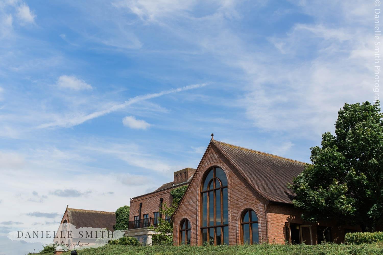 stock brook manor wedding venue