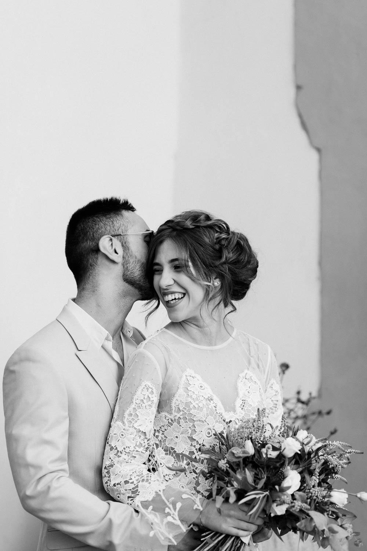 castellabate italy wedding photography-2.jpg