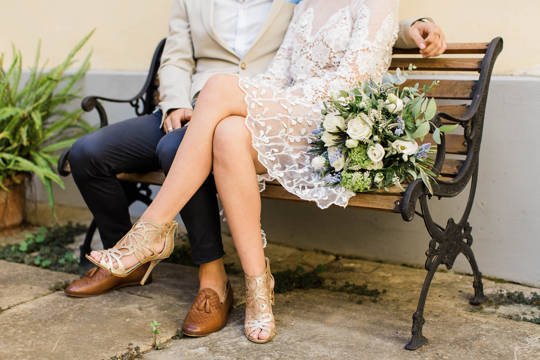 castellabate italy wedding photography-1.jpg
