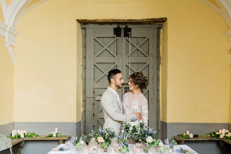castellabate italy wedding photography-3.jpg