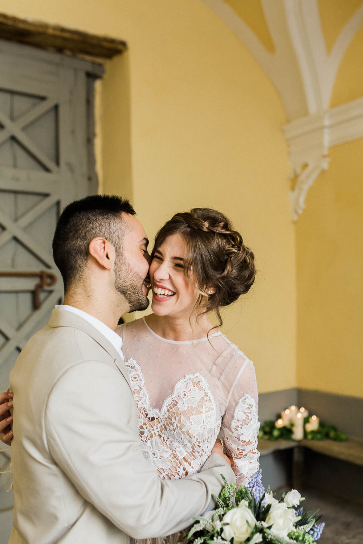 castellabate italy wedding photography-4.jpg