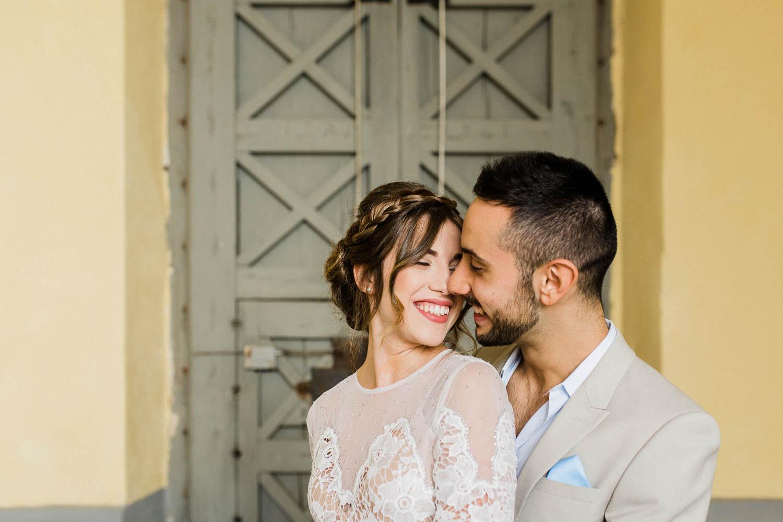 castellabate italy wedding photography-5-Edit.jpg