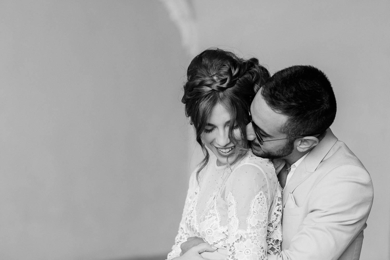 castellabate italy wedding photography-6.jpg
