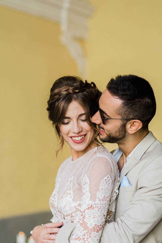 castellabate italy wedding photography-7.jpg