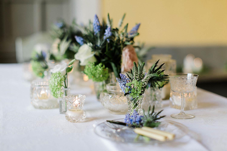 castellabate italy wedding photography-12.jpg