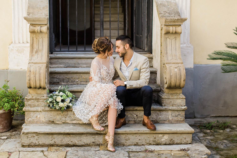 castellabate italy wedding photography-13-Edit.jpg
