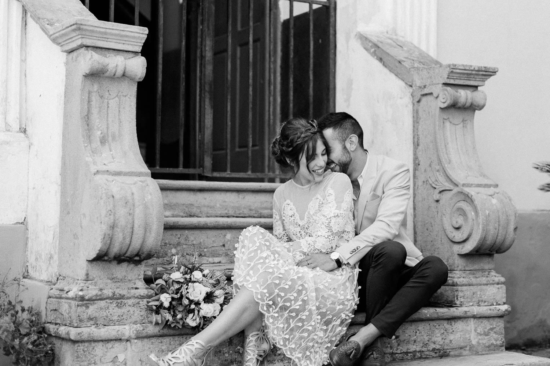 castellabate italy wedding photography-14.jpg
