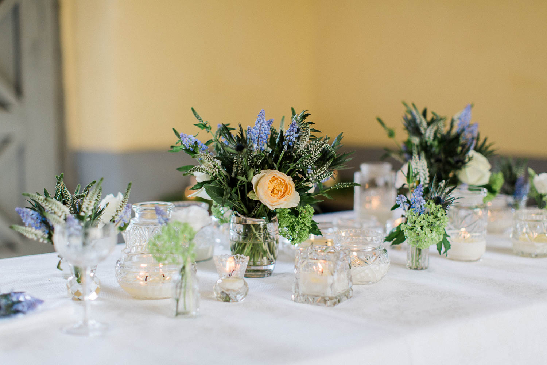 castellabate italy wedding photography-15.jpg