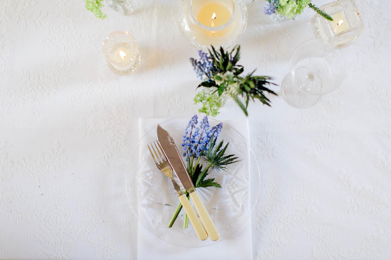 castellabate italy wedding photography-16.jpg