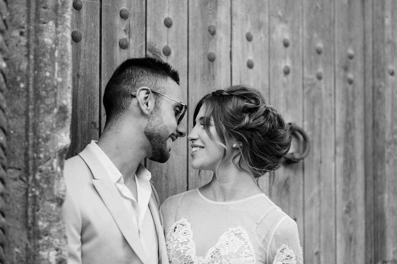castellabate italy wedding photography-17.jpg