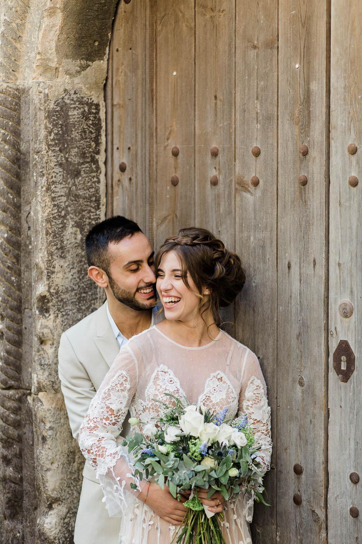 castellabate italy wedding photography-18.jpg